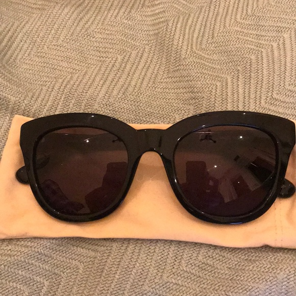 Anthropologie Accessories - Anthropologie sunglasses brand new